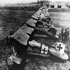 La Primera Guerra Mundial (serie completa)