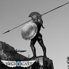HistoCast 183 - II Guerra Médica