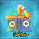 Chilling Mix - @ValeMusica