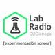 Jalisco Talent Land 2018 * Podcast Informativo
