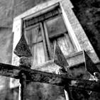 El Vecino de al Lado, de Pablo González Collado