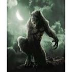 Especial Cuadernos de Bitácora: Hombres Lobo (corregido)