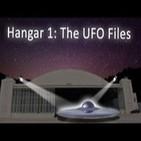 Hangar 1: Archivos extraterrestres (2014) Cap 2 - Tecnología Alienígena