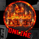 El Legado del Bit Online 6x05 - Nioh 2 - Indivisible - Borderlands 3