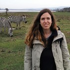 El Viajero Accidental 3x04 - Kenia y Tanzania con La Vida son dos Viajes