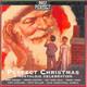 Canciones clasicas de Navidad :1920,1930 y 1940
