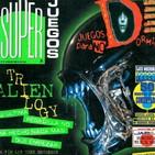 Retrokiosko 05 SuperJuegos Marzo 1996