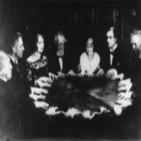 Breve historia del Espiritismo con Javier Ballesteros