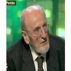 El fin del bipartidismo. Entrevista al filósofo Álvaro Pombo
