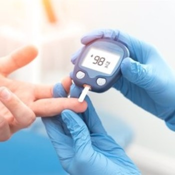 #088. Profundizando en la diabetes con FitMan Power