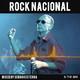 Rock Nacional Mix - SergioDj