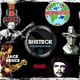 304 - Jack Bruce | BB King | Che Guevara | Las Bodas Quimicas