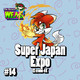 The Breves W.E.A.S. - #14 - Super Japan Expo
