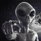 La Visita, Un Encuentro Alienígena #documental #podcast #universo #extraterrestres