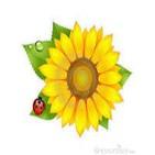La llave sanadora ho_oponopono el poder sanador del amor