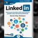 """El GuíaBurros: LinkedIn y su autor, David Díaz, en """"Kilómetro Cero"""", en esRadio"""