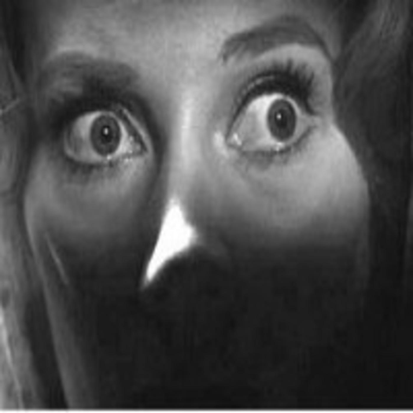 Historias De Terror 1 En Relatos De Terror Y Misterio En Mp33004 A