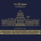 Pasión Habanos Podcast Episodio 4, 1 de julio 2020
