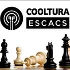 Cooltura Escacs #149 30-01-19