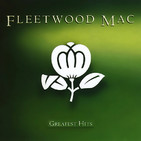 FLEETWOOD MAC - Greatest Hits (full album)