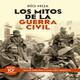 Pío Moa - Los mitos de la Guerra Civil (audio libro completo) (Epílogo)