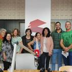 Radio Sintonia | Lo Bello Que Es Vivir 11-Enero-2018