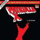 La Patrulla X: Exterminio-El fin de una trilogía que resume toda su trayectoria