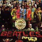 El Descampao - Especial The Beatles - Sgt Pepper's