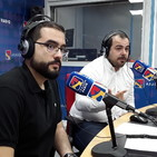 Historia de Aragón en Aragón Radio - Programa 1