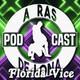 ARDL Florida Vice 01/07/20: Primera noche de AEW Fyter Fest y NXT The Great American Bash