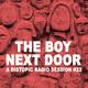 Boy Next Door #22