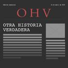 OHV 014: Un director quijotesco en una profesión moribunda