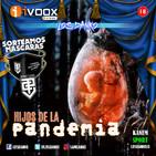 LOS DANKO 13x14 - Hijos de la Pandemia