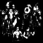 El Criaturismo 23. El Black Metal: Extremismo, música e idelogías.