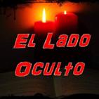 El Lado Oculto_116 EL CINE DE TERROR: FICCION Y REALIDAD