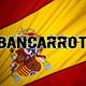 La corrupción y el Régimen-78 saquean al pueblo español