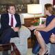 Los afectados en Cebolla podrán acogerse a las ayudas de la Junta