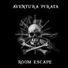Vive tu escape - Aventura Pirata