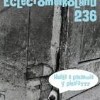 Eclectomeiroland 236