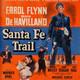 Camino a Santa Fe