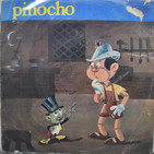 Pinocho (1970)
