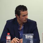 SIRIA Y AHORA QUE? por MUSHEM A. BILAL y CARLOS PAZ