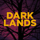 300 Darklands 2020-03-11
