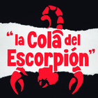 La Cola del Escorpión 33: Midsommar