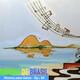 Música para Gatos - Ep. 65 - Música de Brasil - La alargada sombra de Jobim.