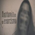 Cuarto milenio: Anatomía de un exorcismo