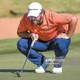 Entrevista con Mario Galiano, un jugador único en el golf amateur español