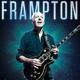 """Paren el Mundo (Programa ESPECIAL) - PETER FRAMPTON """"Acoustics + Hits"""""""