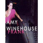 Amy Whinehouse - Frank (2003)