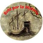1x09_Ruta por la historia: El Estraperlo (15/11/2014)